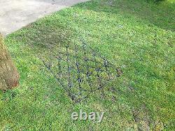 Driveway Grid+membrane 28 Square Metres Eco Grass Grid Paving Grid Gravel Patio2