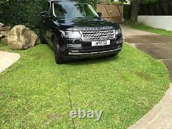 ECO GRASS GRID 10 SQUARE METRES GRASS PAVING LAWN DRIVEWAY GRASS PROTECTION e