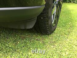 ECO GRASS GRID 45 SQUARE METRES GRASS PAVING LAWN DRIVEWAY GRIDGRASS PROTECTIONe