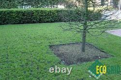 Ecoraster EcoGrid E30 Permeable Paving Sustainable Solution 15 Square Metres