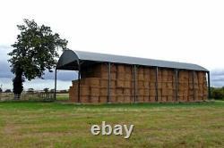 Bases De Couverture Eco Grilles En Plastique Paver Log Cabine Base Greenhouse Base Shelters