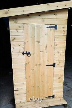 Compost Toilette Eco Loo Sans Eau Chimique Hors Grille Camping Glamping