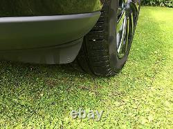 Eco Grass Grid 50 Métres Squares Grass Paving Lawn Lawway Gridgrass Protectione