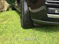 Eco Grass Grid 95 Métres Squares Paving Lawn Lawway Grid Gras Protection E