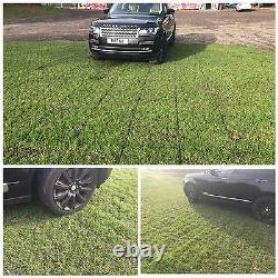 Grass Grid Grass Parker Grass Driveway Grids Eco Plastic Grid Grass Car Park E