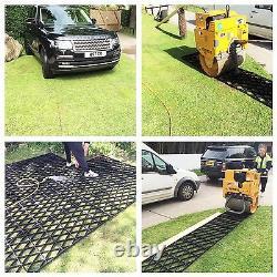 Grids De Base Plastique Eco Ched Base Grid Kit Floor Gravel Eco Base Grond Mats Em
